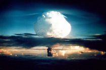 Украина угрожает России ядерными минами на границе
