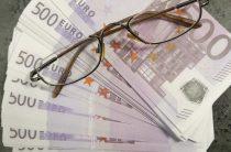 Для российских взяткодателей предусмотрят гигантские штрафы