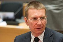 Россию обвинили в гибридной войне