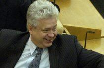 Экс-глава ФСБ усомнился в отравлении Скрипалей: «Новичок» живых не оставляет
