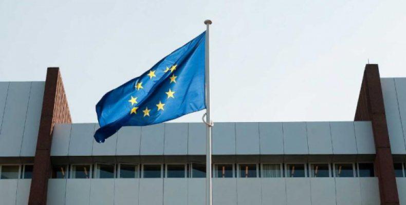 Россия поставила Совету Европы ультиматум