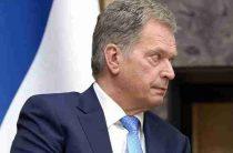 Антироссийские санкции и НАТО мало волновали участников финляндской президентской гонки