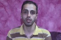 Минобороны РФ нашло свидетелей фейковой химатаки в Сирии: на простачков