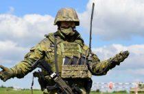 Эксперт: война на Украине начнется из-за солдат НАТО на ее территории