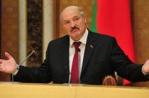 Лукашенко назвал имя нового президента Украины