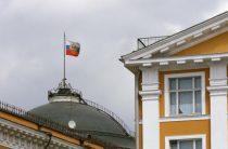 Вашингтон боится досрочных выборов на Украине