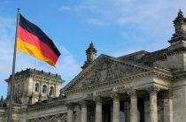 Германия отказалась приглашать Россию на юбилей окончания Второй мировой