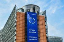 Евросоюз задумал новые санкции