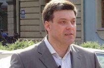 Эксперт объяснил претензии украинских националистов на Дальний Восток