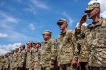В Крыму дали совет Киеву насчет НАТО