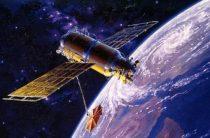Французы обвинили россиян в шпионаже на орбите