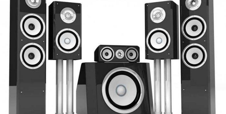 Не знаете, как выбрать акустику для караоке? В компании Kupi Karaoke Вам помогут сделать правильный выбор