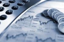 Анализ финансовых результатов деятельности организации