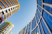 Особенности аренды коммерческой недвижимости