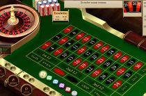Почему все любят азартные игры?