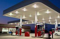 Виды и типы автомобильных заправочных станций (АЗС)