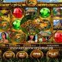 Игровой автомат «Aztec Treasure» — вечный хит