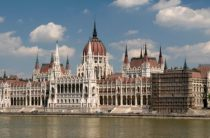 Антироссийское единство ЕС уничтожит Венгрия