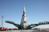 Москва раскрыла планы Штатов по захвату господства в космосе