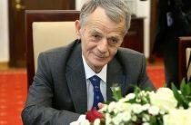 «Спасены»: осужденные лидеры крымских татар уехали из России в Турцию