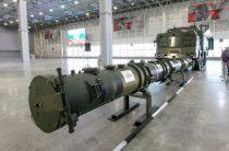 В Европе испугались новых русских ракет