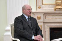 Белоруссию предупредили о невыдаче кредита Россией