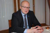 Посол Финляндии: «Говорить по-русски на улицах можно совершенно свободно»