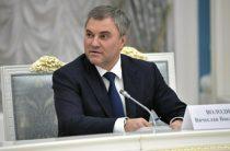 Российская экономика выходит из проблемных зон