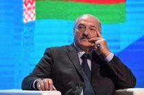 «Мы не будем присваивать страну себе»: соперница Лукашенко обратилась к народу