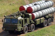 Политологи предсказали раскол НАТО из-за закупки Турцией российских С-400
