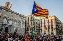 Испанцы нашли способ лишить каталонцев независимости