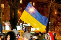 Украинцы в ужасе: киевская власть смотрит в сторону России