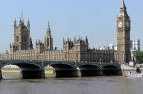 Британский военный бюджет решили увеличить для борьбы с Россией
