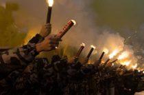 Киев мечтает о блицкриге до Москвы