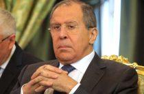 «Скоро»: Лавров рассказал о сроках высылки британских дипломатов