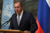 Москва и Токио не смогли преодолеть разногласия по мирному договору