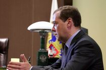 Набиуллина, Голикова, Шувалов: кто оказался в кандидатах на пост премьера