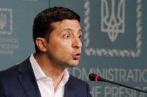 Украинцы ополчились на Израиль из-за молчания Зеленского