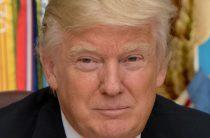 Дебют Трампа в ООН провалился: раскритиковали и союзники, и оппоненты