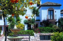Поиск недвижимости в Испании. Качественная помощь.