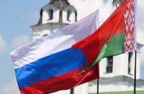 «Прямо сейчас»: Киев подстрекает Минск к войне с Москвой