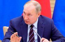 В Кремле раскрыли план США по Украине