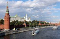 Кремль призвал трактовать покушение на Фельгенгауэр только как «атаку безумца»