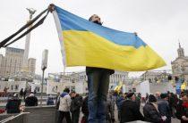 Украине отомстят за Донбасс