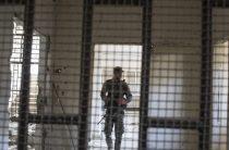 В Госдуме назвали хамством отказ США вывести войска из Сирии