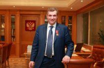 Чем опасно оправдание Слуцкого: проблема домогательств в России обесценена