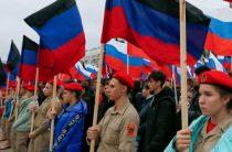 «Они нас ненавидят»: на Украине предсказали судьбу Донбасса