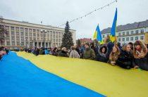 Киев «вычистит» Донбасс перед выборами