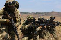 Росгвардия возьмет под охрану Крымский мост
