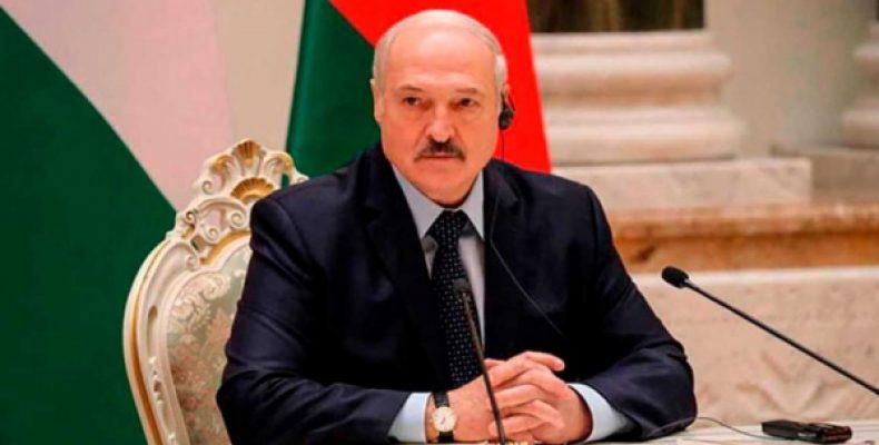 Раскрыта причина нервозности Лукашенко из-за выборов